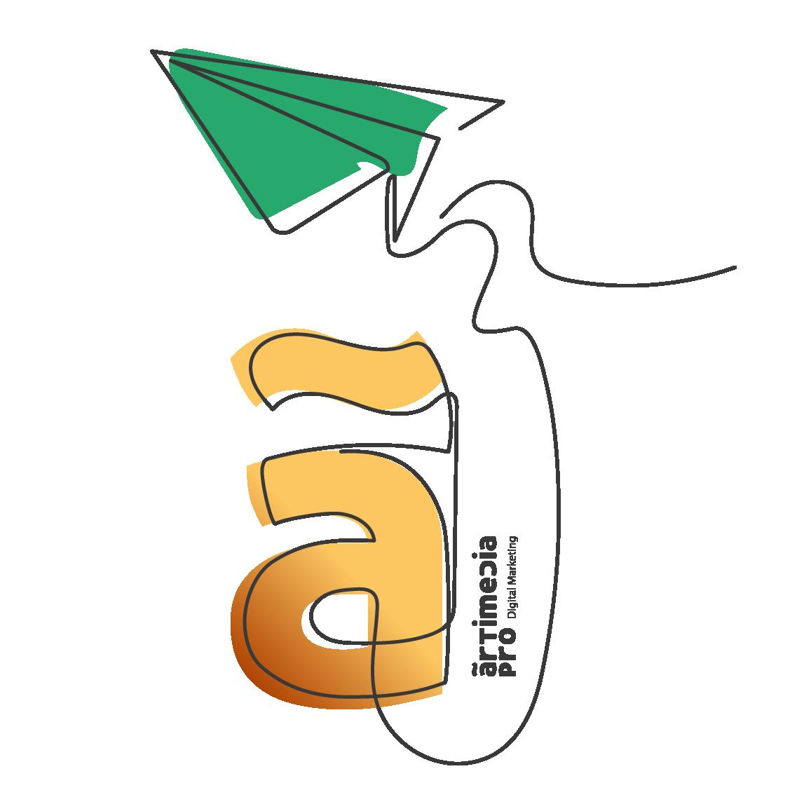 about artimedia pro