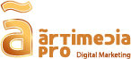 artiMedia Pro